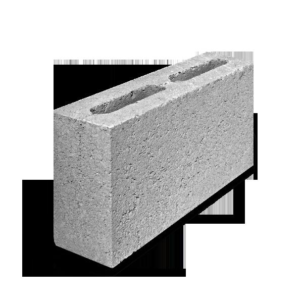 M100-Block at Homebase