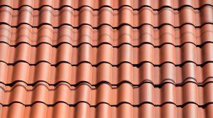 clay-tile-1619863_640