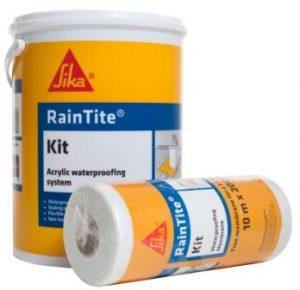 raintite kit complete web