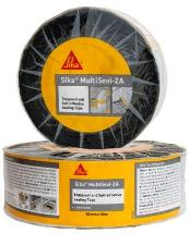sika multiseal za 2products 173x225