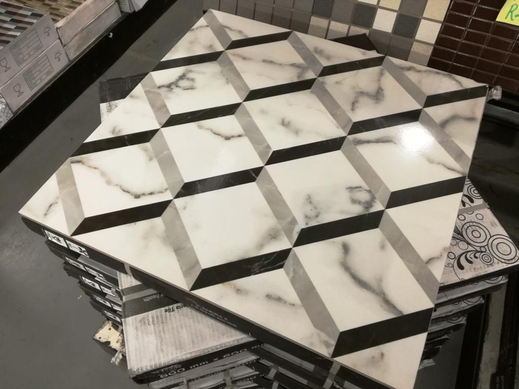 Tiles Homebase Builders