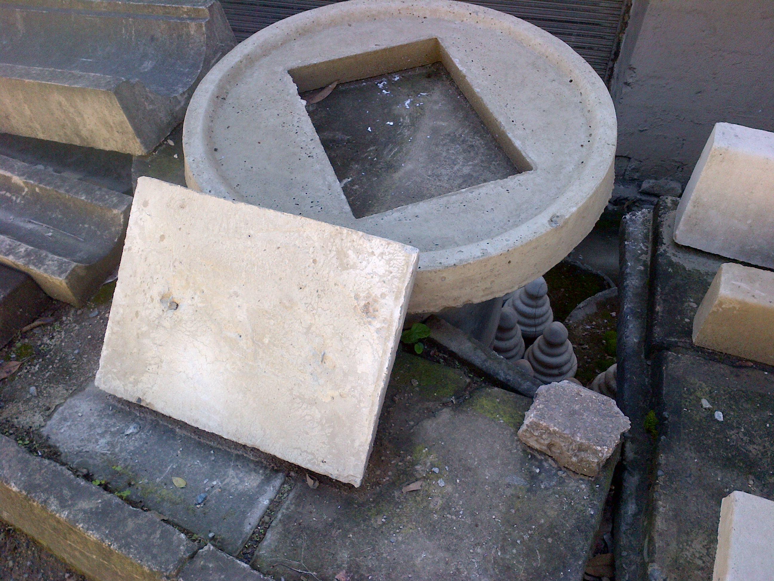 Plumbing Homebase Builders Suppliers