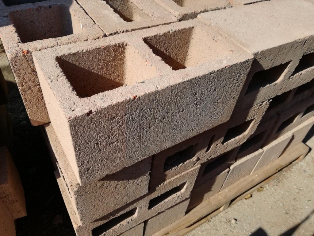 M200 Blocks Homebase