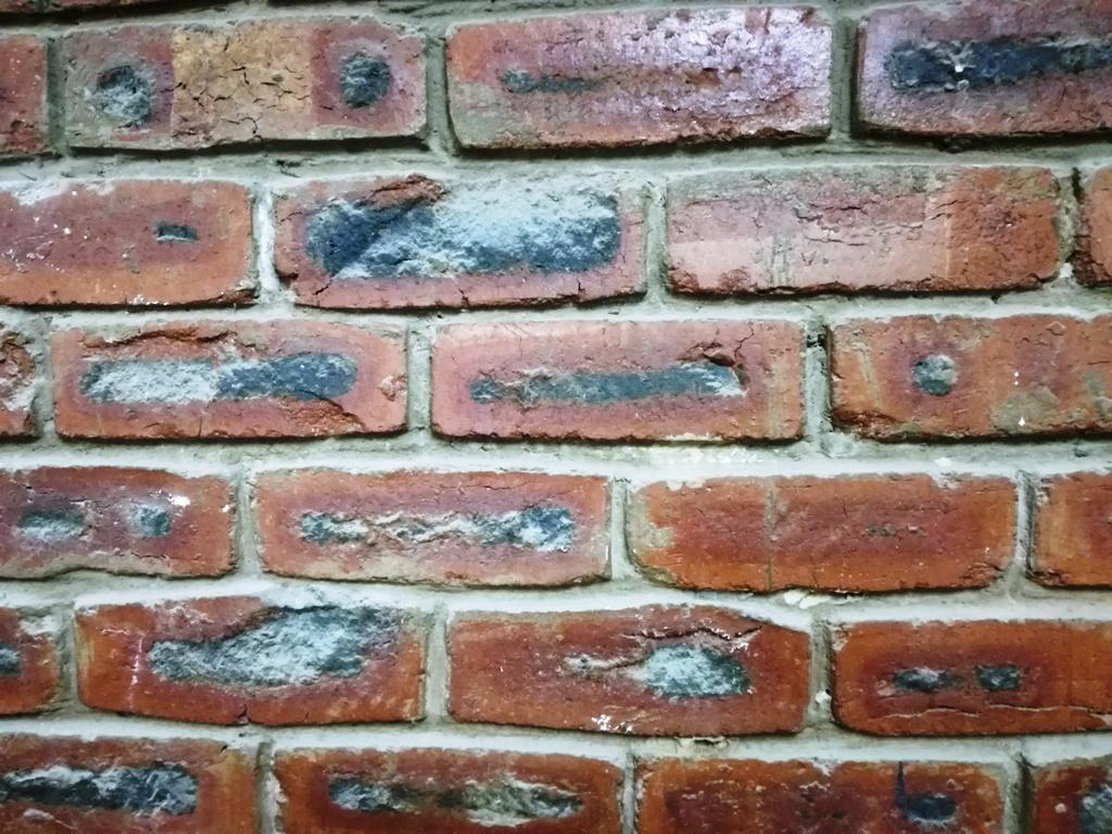 Bricks Eston Clinker at Homebase
