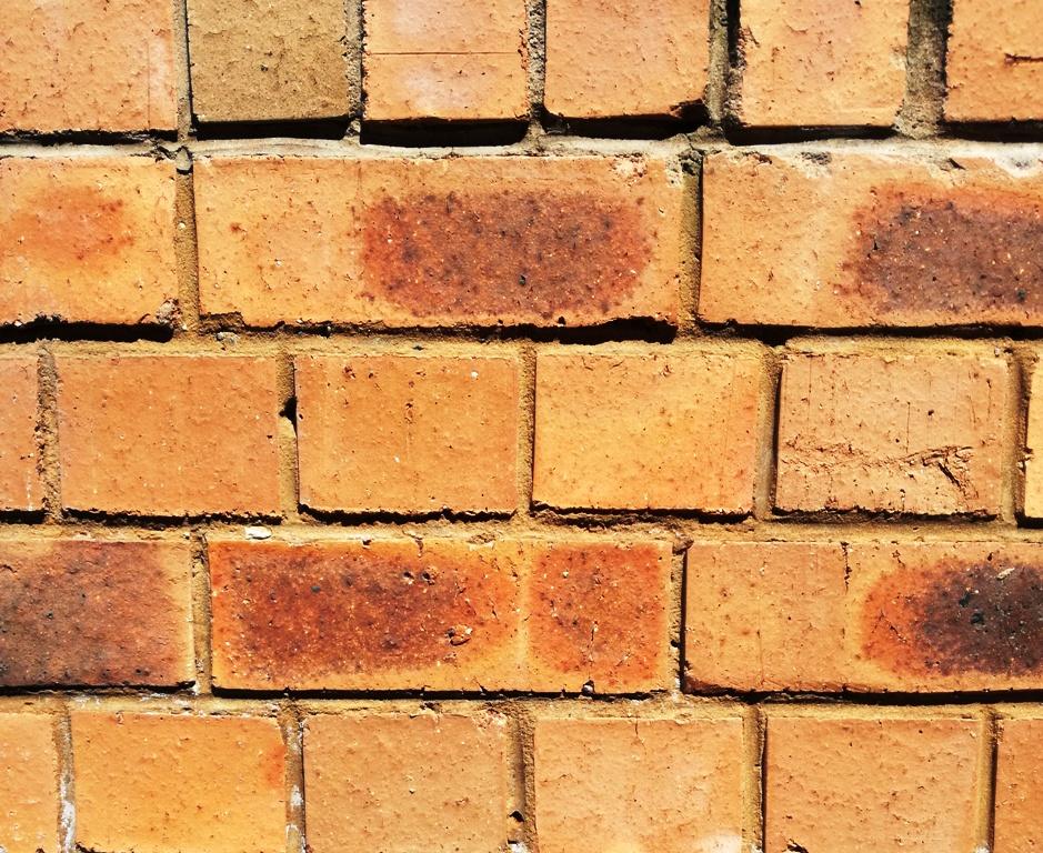 Bergendal Cottage Bricks at Homebase