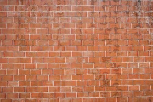 Firelight Satin Bricks Homebase