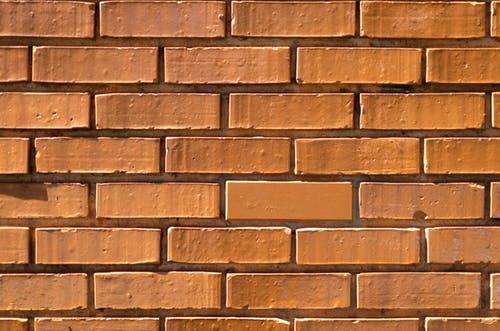 Bricks Homebase