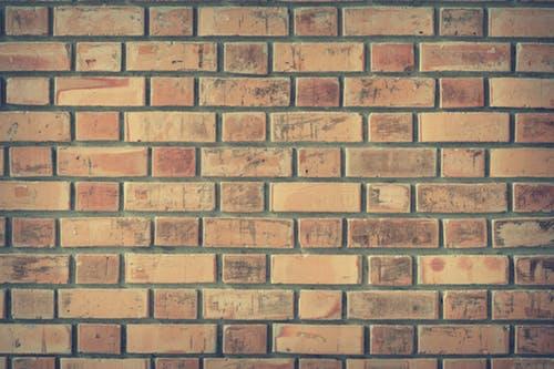 Face Bricks Homebase